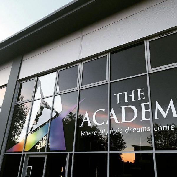 The-Academy-01