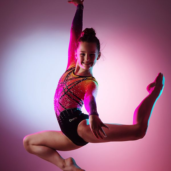 Competitive-Gymnastics1
