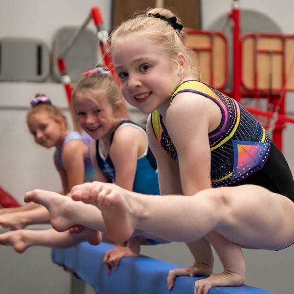 gymnastics-development-camps