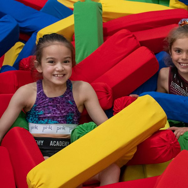gymnastics-fun-camps